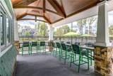 2600 Lisden Terrace - Photo 33