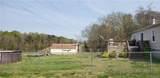 1608 Coxendale Road - Photo 7