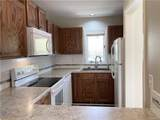 3101 Lake Terrace Court - Photo 10