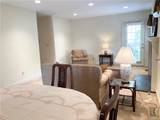 3101 Lake Terrace Court - Photo 17