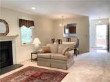3101 Lake Terrace Court - Photo 18
