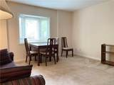 3101 Lake Terrace Court - Photo 20