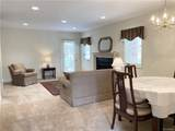 3101 Lake Terrace Court - Photo 22