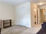 3101 Lake Terrace Court - Photo 24