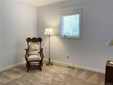 3101 Lake Terrace Court - Photo 30