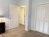 3101 Lake Terrace Court - Photo 31