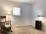 3101 Lake Terrace Court - Photo 32