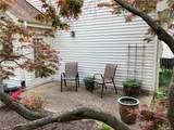 3101 Lake Terrace Court - Photo 36