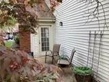 3101 Lake Terrace Court - Photo 37