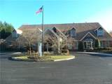 3101 Lake Terrace Court - Photo 38