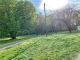 5328 Shady Grove Road - Photo 2