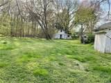 5328 Shady Grove Road - Photo 3