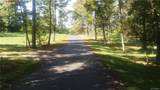 16044 Beaver Dam Road - Photo 15