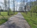 16044 Beaver Dam Road - Photo 18