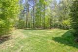 15501 Chesdin Green Way - Photo 42