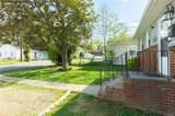 134 Oak Avenue - Photo 3