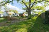 134 Oak Avenue - Photo 5