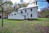 146 Creekwood Lane - Photo 10