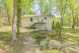 12113 Timber Trail Drive - Photo 33