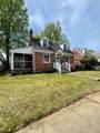 3423 Rosewood Avenue - Photo 3