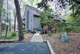 68 Villa Ridge Drive - Photo 1
