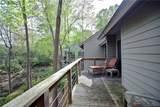 68 Villa Ridge Drive - Photo 27