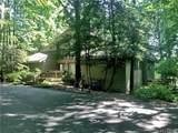 68 Villa Ridge Drive - Photo 33