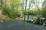68 Villa Ridge Drive - Photo 36