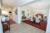 12162 Readers Pointe Drive - Photo 11