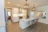 12162 Readers Pointe Drive - Photo 18