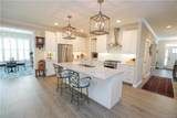12162 Readers Pointe Drive - Photo 19