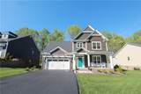12162 Readers Pointe Drive - Photo 3