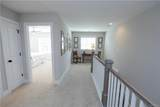 12162 Readers Pointe Drive - Photo 38