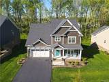 12162 Readers Pointe Drive - Photo 4