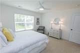 12162 Readers Pointe Drive - Photo 40