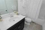 12162 Readers Pointe Drive - Photo 42