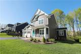 12162 Readers Pointe Drive - Photo 45