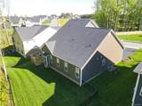 12162 Readers Pointe Drive - Photo 48
