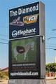 2661 St. Elias Drive - Photo 25