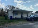 21511 Pannill Street - Photo 1