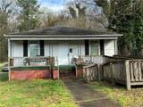 3806 Totty Street - Photo 1