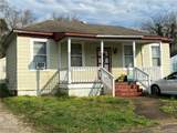 3304 Light Street - Photo 1