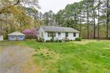 4278 Sadler Road - Photo 1