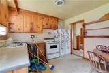 4278 Sadler Road - Photo 10