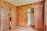 4278 Sadler Road - Photo 12