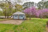 4278 Sadler Road - Photo 7