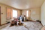 4278 Sadler Road - Photo 9