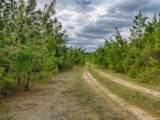 614 Plain Dealing Road - Photo 1
