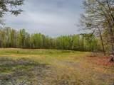614 Plain Dealing Road - Photo 10