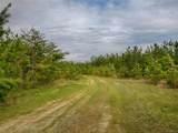 614 Plain Dealing Road - Photo 8